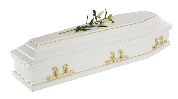 Traditional home interiors - Apl International Suppliers Of Quality Coffins Fittings And Caskets